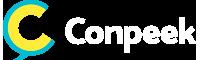 Conpeek to kompletny system do komunikacji z klientem