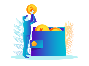 wirtualny odział obniży koszty prowadzenia twojej firmy. Organizuj spotkania z klientami online
