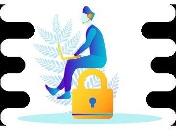 Cloud zwiększa bezpieczeństwo twoich danych