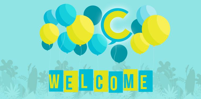 Witamy na stronie Conpeek