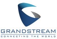 logo grandstream
