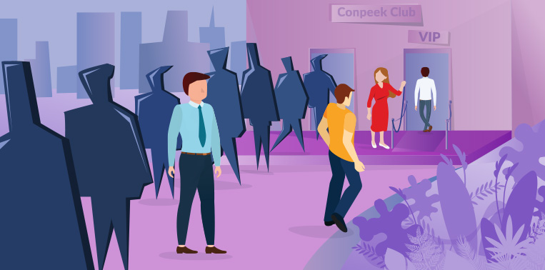 połączenia przychodzące a własciwa kolejnosć obsługi klienta