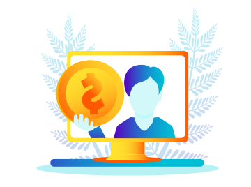 Wykorzystaj wirtualny oddział i prowadź płatne konsultacje online