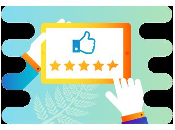 Unified Communications zwiększ satysfakcje klienta