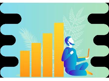 Unified messaging rozwiń produktywność