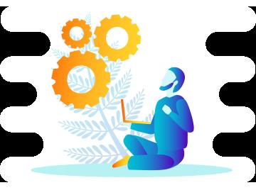 Baza wiedzy dostarczana przez Conpeek usprawnia prace twojego supportu